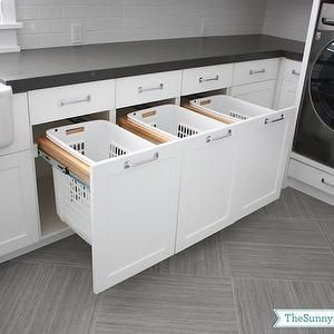 blog maandag wasdag mama 39 s liefste. Black Bedroom Furniture Sets. Home Design Ideas