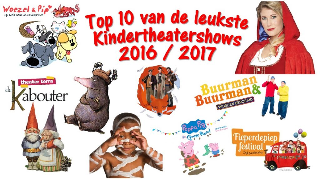 Theater 1516 top 10 -2