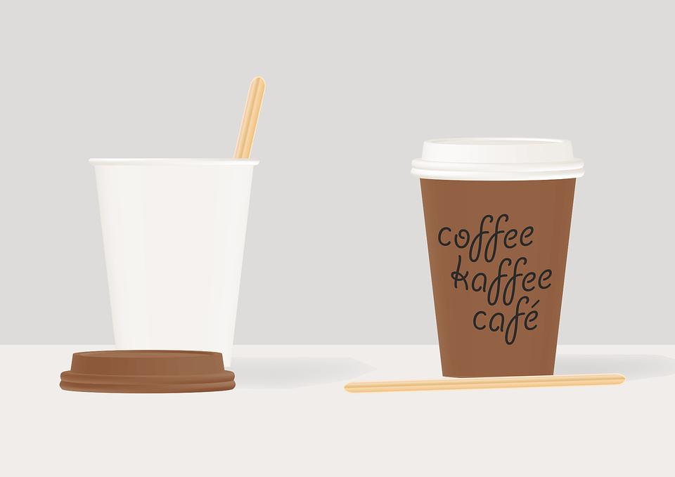 coffee-mugs-1387830_960_720