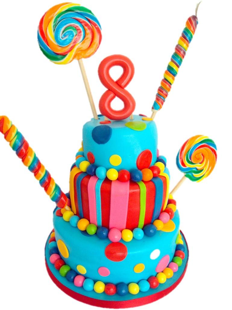 verjaardag meisje 8 jaar Felicitatie Verjaardag 8 Jaar   ARCHIDEV verjaardag meisje 8 jaar