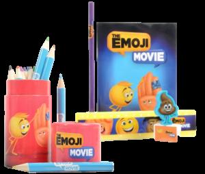 winactie emoji