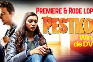Premiere Pestkop