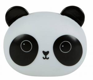 Panda Nachtlampje Sass Belle | Kids With Flair