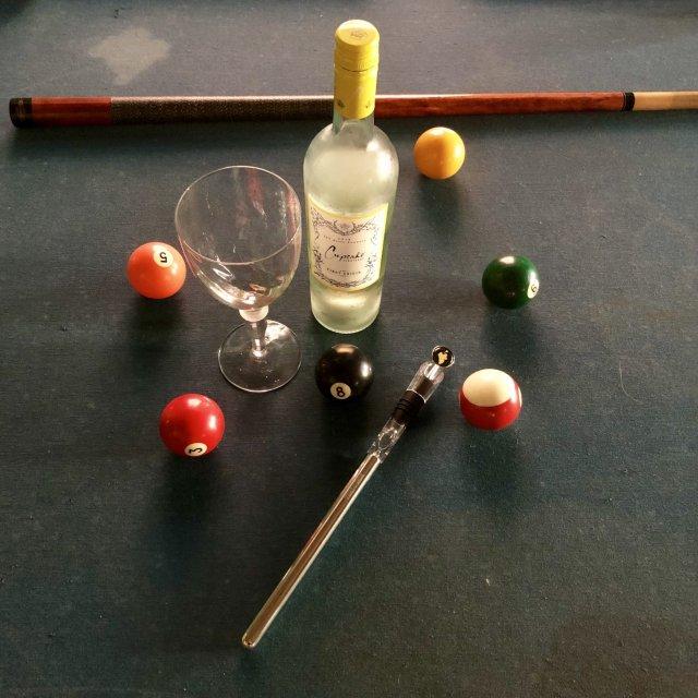 Vaderdag Winweek WineChill