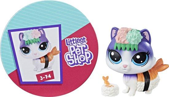 Pet Shop Pets